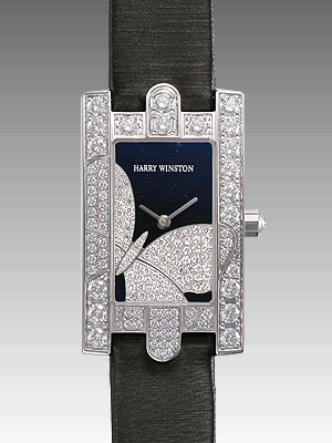Harry Winston Avenue Aurora