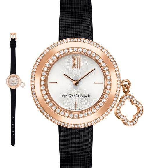 Часов вагнер ломбард часы нижнекамске где в можно продать