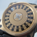 Bell & Ross Aviation Casino