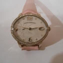 Girard-Perregaux Cat's Eye Small Second