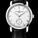 Vacheron Constantin Watches - Patrimony Traditionnelle Manual Winding Small Second