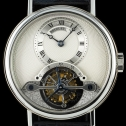 Breguet Tourbillon Messidor