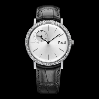 Piaget Altiplano Ultra Thin