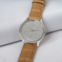 Jaeger-LeCoultre Ultra Thin Diamond