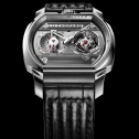 Chopard L.U.C. Engine One H