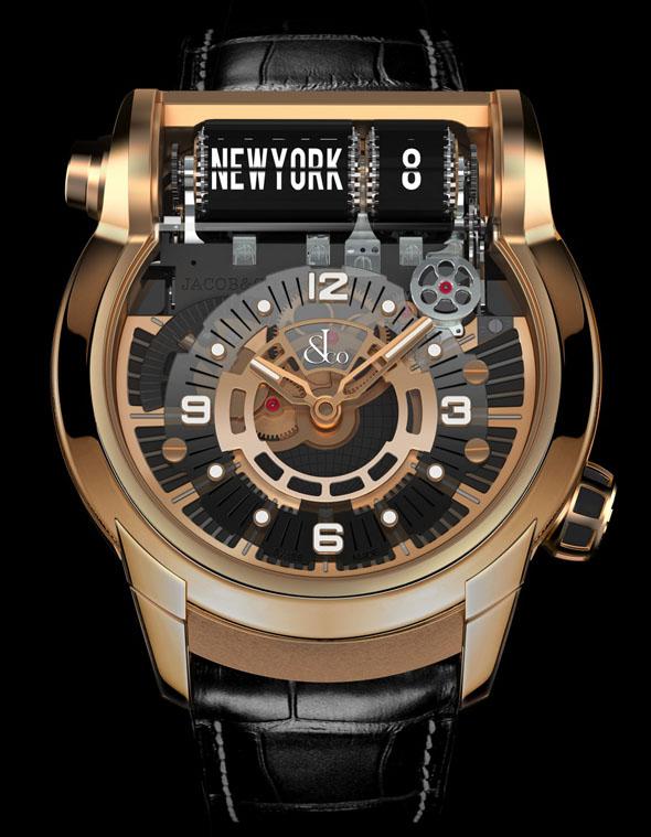 Часы ломбард вагнер швейцарские буре настенные часы продам павел