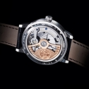 Jaeger-LeCoultre Grande Tradition Tourbillon