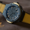 Hublot Big Bang St.Tropez