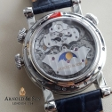 Arnold & Son Grand Tourbillon Perpetual