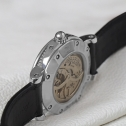 Gerald Genta Arena Tourbillon Retrograde