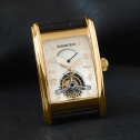 Audemars Piguet Edward Piguet Tourbillon