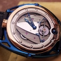 De Bethune Limited Edition