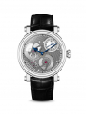 Speake-Marin J-Class Collection One & Two