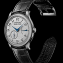 F.P. Journe Chronometre Souveraine