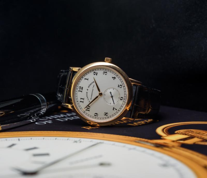 Часов вагнер ломбард стоимость квт самара час