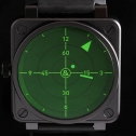 Bell & Ross Indonesia Radar