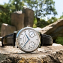 A. Lange & Sohne 1815 Up/Down