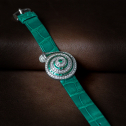 Audemars Piguet Classical ladies