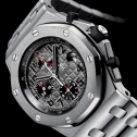 Audemars Piguet Royal Oak Offshore Chronograph Themes Special Editions