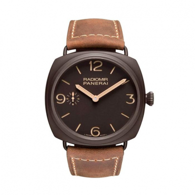 Panerai Officine Radiomir Composite 3 Days