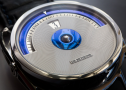 De Bethune Dress Watches DB28