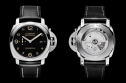 Officine Panerai Luminor 1950 Marina 3 Days Automatic Acciaio