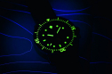 Blancpain Tribute to Fifty Fathoms No Red
