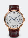 Breguet Classigue Complications