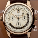Girard-Perregaux World Time Chrono