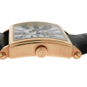 Roger Dubuis Golden Square PERPETUAL