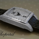 Chopard Two o Ten