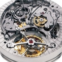 Audemars Piguet Minute Repeater Tourbillon