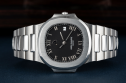 Patek Philippe Nautilus Power Reserve