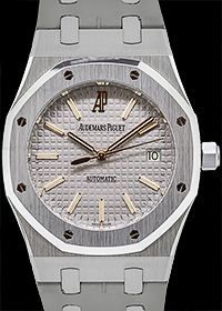 RoyalOak Platinum/LE for Italy